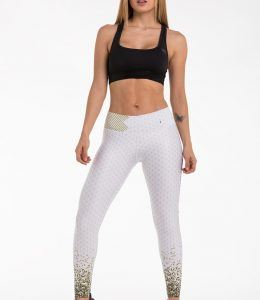 LEGGING BEAT FIT