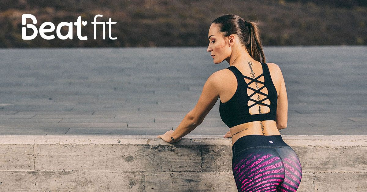 ropa-fitness-mujer